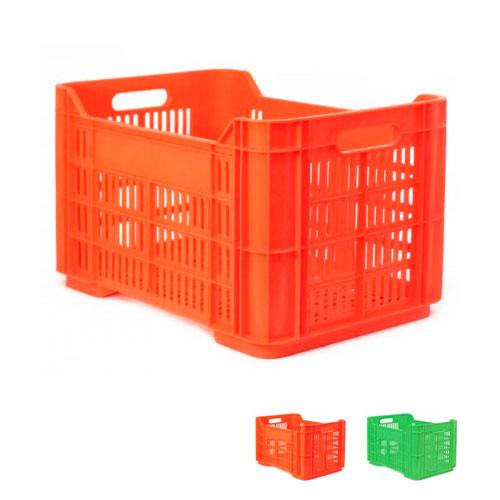 Caja Andrea Calada